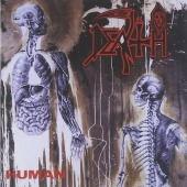covers/915/human_deluxe_death_1793463.jpg
