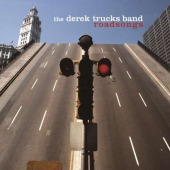 covers/915/roadsongs_hqgatefold_truck_1570329.jpg