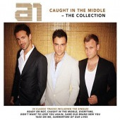 covers/916/caught_in_the_middle__the_collection_a1_1479294.jpg
