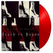 covers/916/contino_sessions_clrd_death_2094404.jpg
