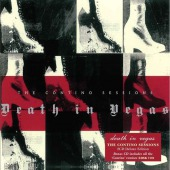 covers/916/contino_sessions_digi_death_1518865.jpg