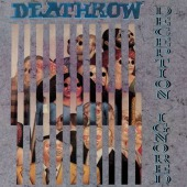 covers/916/deception_ignored_death_1984488.jpg