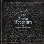 covers/916/great_adventure_deluxe_morse_2122465.jpg