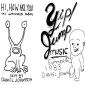 covers/916/hi_how_are_you_yipjump_music_johns_2071281.jpg