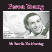 covers/916/its_four_in_the_morning_young_1880678.jpg