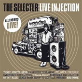 covers/916/live_injection_selec_1462260.jpg