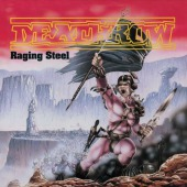 covers/916/raging_steel_death_1984489.jpg