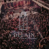 covers/917/a_decade_of_delain__delain_delai_1924005.jpg