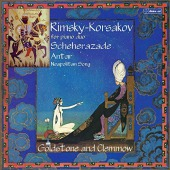 covers/917/for_piano_duo_rimsk_1277034.jpg