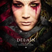 covers/917/human_contradiction_delai_1178744.jpg