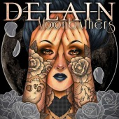 covers/917/moonbather_delai_1538743.jpg