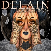 covers/917/moonbathers_delai_1538742.jpg