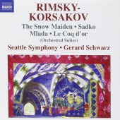 covers/917/orchestral_suites_from_th_rimsk_845941.jpg