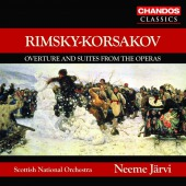 covers/917/overture__suites_from_th_rimsk_1739530.jpg