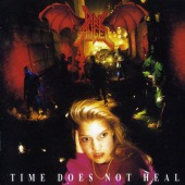 covers/917/time_does_not_heal_dark__1685479.jpg