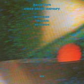covers/918/cloud_about_mercurydigi_torn_2087333.jpg