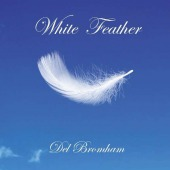 covers/918/white_feather_bromh_2053590.jpg
