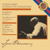 covers/919/conducts_stravinsky_three_movements__symphony_in_strav_2072705.jpg