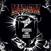covers/920/burn_and_rise_mad_s_806061.jpg