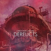 covers/920/derelicts_carbo_1898528.jpg