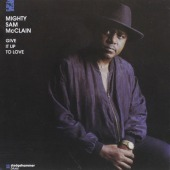 covers/920/give_it_up_to_love_sacd_mccla_1815091.jpg