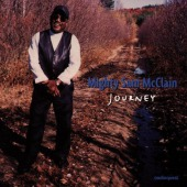 covers/920/journey_mccla_1009281.jpg