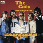 covers/920/one_way_wind_cats_829560.jpg