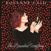 covers/920/she_remembers_ever__pink_cash__2069243.jpg
