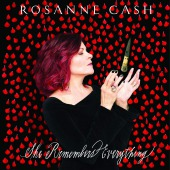 covers/920/she_remembers_everything_cash__2069254.jpg