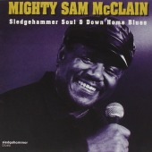 covers/920/sledgehammer_soul__down_home_blues_mccla_1009283.jpg