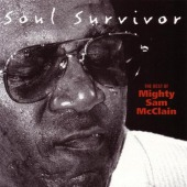 covers/920/soul_survivor_best_of_mccla_1009284.jpg