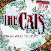 covers/920/those_were_the_days_cats_804653.jpg
