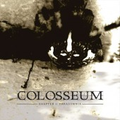 covers/921/chapter_3parasomnia_colos_1937341.jpg