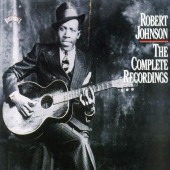 covers/921/complete_recordings_johns_13515.jpg