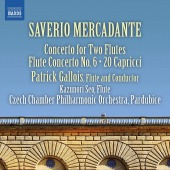 covers/921/concerto_for_two_flutes_merca_2033756.jpg
