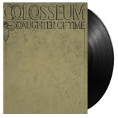 covers/921/daughter_of_time_hq_colos_2094403.jpg