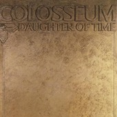 covers/921/daughter_of_time_remast_colos_1691764.jpg