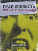covers/921/early_years_live_dead__1059964.jpg