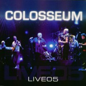 covers/921/live_05_colos_1254329.jpg