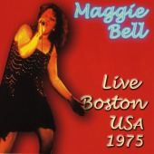 covers/921/live_boston_usa_1975_bell_1081909.jpg