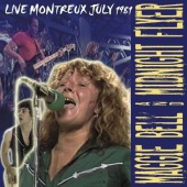 covers/921/live_montreux_july_1981_bell_1081910.jpg