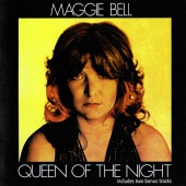covers/921/queen_of_the_night_bell_1081911.jpg