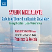 covers/921/sinfonia_on_themes_from_r_merca_843961.jpg