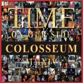 covers/921/time_on_our_side_colos_792544.jpg