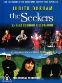 covers/922/25_year_reunion_celebration__future_road__austra_seeke_1875918.jpg