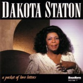 covers/922/a_packet_of_love_letters_stato_1705323.jpg