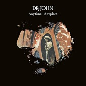 covers/922/anytime_anyplace_dr_jo_2086365.jpg
