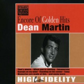 covers/922/encore_of_golden_hits_marti_817036.jpg