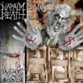 covers/922/enemy_of_the_music_busine_napal_1817586.jpg