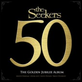 covers/922/golden_jubilee_akbum_seeke_1815878.jpg